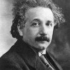 -Einstein-