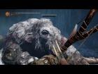 V�deo: Caceria del Se�or de las Bestias - Mamut Colmillo Sangriento