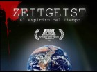 Video: Zeitgeist Doblado al Español