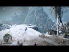 V�deo: Gameplay Far Cry Primal N�23 La muerte de un udam odiado, un udam querido y un oso volador