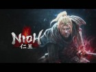 V�deo: Demo Nioh Version 2.0