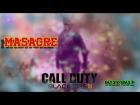 V�deo: Nueva c�mara en call of duty black ops3 volvemos a la masacre gameplay live2.0 espa�ol vaya cambio