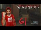Video: MI MEJOR RESCATE! - E61 MGS V: The Phantom Pain - [Español]