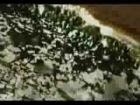 Video: Opening de Texhnolyze