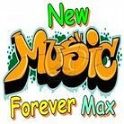 New Music Forever Max