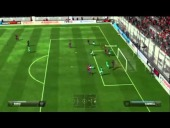 Video FIFA 14 - �ltima recopilaci�n - Saves compilation | FIFA13 - FIFA14
