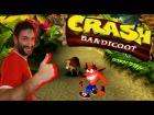 Video: QUE BUENOS RECUERDOS... - CRASH BANDICOOT - [Español]