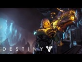 Video Destiny - Destiny Gameplay Trailer: The Moon