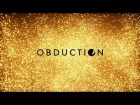 V�deo: Obduction   DAME LUZ!!   Gameplay en Espa�ol   Cap 2