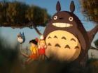 V�deo: Tribute to Hayao Miyazaki