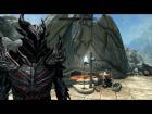 Video: Skyrim - El secreto de la Forja del Cielo