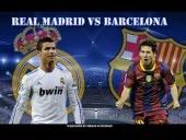 V�deo FIFA 14 - Madrid vs Barcelona | Algunos tienen suerte | Jugando con Nicolai | PedratorHD