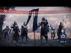 V�deo: Destiny | Estandarte de hierro (Multiherramienta y guarnici�n de ocaso)