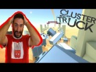Video: LA QUE HE LIADO... - Clustertruck - [MonkishBorja]