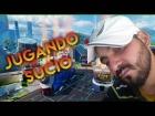 V�deo: Jugando sucio en ops 3 bo3 os la devuelvo gameplay espa�ol live 2 0