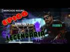 V�deo: Mercado negro bo3 abriendo SUMINITROS  LOL EPICO LEGENDARIO reaccion parte 1 2.0