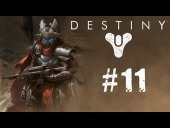 Video Destiny - Destiny | Let's Play 2.0 Cap�tulo 11 | Draksis, la casa del invierno