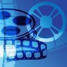 Ultimate Cinema y TV