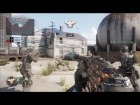 Video: Un B y D muy intenso black ops3