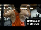 Video: HOW Fast Can YOU Build Muscle?! (8 Most Important Factors)