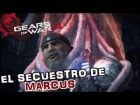 V�deo: Gears Of War 4/Eso Que No Viste/Gameplay Launch Trailer