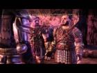 V�deo: Gameplay Dragon Age Origins N�17 Tengo una cita con Jarvia