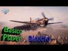 V�deo: World of Warplanes Gameplay Espa�ol | PC HD | Free to play | F3F | F2A | DIRECTO #128