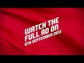 Video FIFA 14 - We Are FIFA 14 - TV Commercial Teaser || HD ||