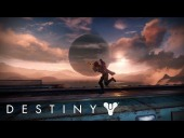 Video Destiny - Official Destiny PS4 Launch Video