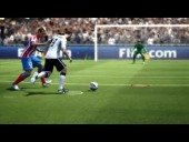 V�deo FIFA 14 - Trailer oficial FIFA 14