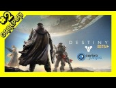 Video Destiny - Gameplay// Destiny Beta Cap�tulo 2 Espa�ol HD