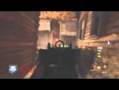 Video Black Ops 2 - Apocalypse - Black Ops2: Black Ops2: Zombies | Pena - Buried | Borrachos[Parte2]