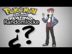 V�deo: Pokemon Platino Randomlocke Episodio 3 : Episodio tramb�lico ...