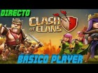 Video: Clash of Clans Gameplay Español | Llamada a Reclutas | Let's play Clash of Clans | DIRECTO #897