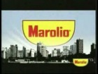 Video: Marolio Opening