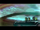 V�deo: Final Fantasy 15 - Gratia Mundi [SNES FF6 REMIX]