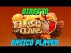 Video: Clash of Clans Gameplay Español   Llamada a Reclutas   Let's play Clash of Clans   DIRECTO #898