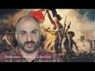 Video: El Timo del Progreso y la Modernidad