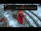 V�deo: Dark Souls III PVP | Conquistando un Club de la Lucha