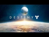 Video Destiny - Destiny BETA Walkthrough Parte 1 - Espa�ol (Xbox One Gameplay HD)