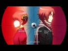 V�deo: Gintama 2015 Ending 3