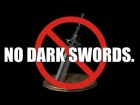 V�deo: Favor de Nerdfear esta arma