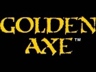 V�deo: Turtle Village - Golden Axe Music Extended