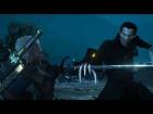V�deo: EL VAMPIRO MAESTRO - Episodio 8 - THE WITCHER 3 BLOOD & WINE
