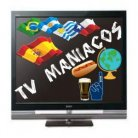 TV Maniacos