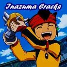Inazuma Cracks
