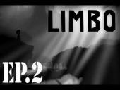 V�deo Limbo - LIMBO EP.2