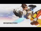 V�deo: Beta Overwatch Tercera Ronda con Tracer y Bastion