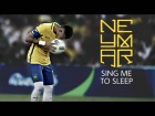 V�deo: |MIX| Neymar Jr. � Sing Me to Sleep  � Best Goals & Skills | FV SPORTS �