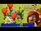 Video: Clash of Clans Gameplay Español | Guerra 10 vs 10 | Let's play Clash of Clans | DIRECTO #928